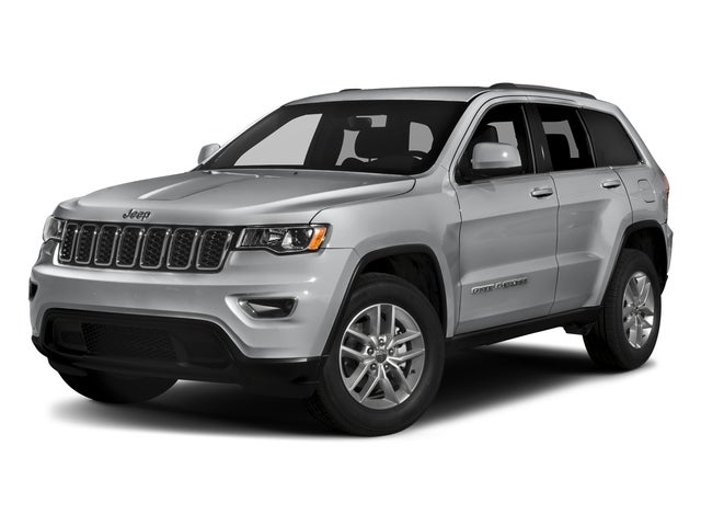 2018 Jeep Grand Cherokee Altitude Mt Airy Md Frederick