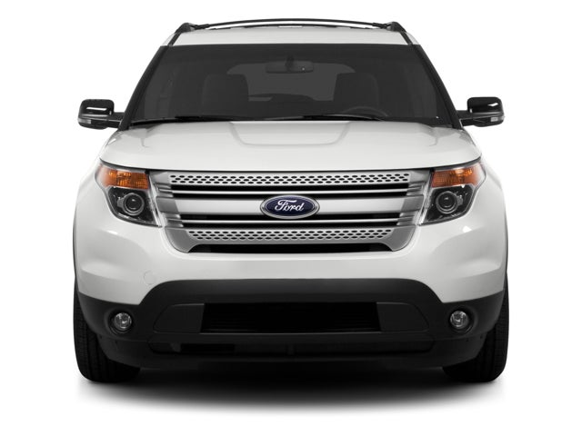 for stock dickson sale used pre in owned certified pa suv city explorer sport ford htm