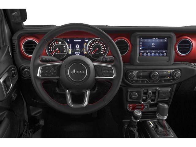 2019 jeep wrangler sahara mt airy md frederick - Jeep wrangler red interior for sale ...